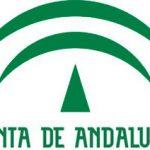 Cuerpo Superior Facultativo de Instituciones Sanitarias de la Junta de Andalucía, especialidad Farmacia, en Centros Asistenciales del Servicio Andaluz de Salud
