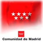 Cuerpo Superior de Inspección Sanitaria, Escala de Farmacéuticos de Inspección Sanitaria, de Administración Especial, Grupo A, Subgrupo A1, de la Comunidad de Madrid