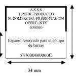 """El fin del cupón precinto y de los medicamentos """"ECM"""""""