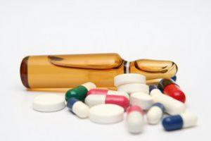 Curso para farmacéuticos y médicos: Medicamentos genéricos y biosimilares