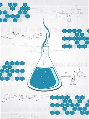 Curso de Sustancias químicas, mezclas y biocidas